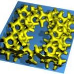 Hüdrogeel-elektroonika debüüt