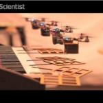 Kõrgem robotmuusika