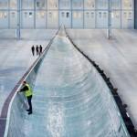 Maailma suurimad tuulegeneraatori tiivikud