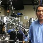 Tekitati rekordiliselt lühike 67 atosekundit pikk laserimpulss