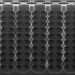 Söövitusmeetod aitab 2-D struktuuridest luua 3-dimensionaalseid
