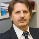 Tartu Ülikooli Füüsika Instituudi direktorikandidaatide debatt: vastab Väino Sammelselg