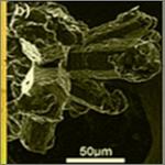 """Katsetades ioonsete vedelikega, arvesta, et klaasanum võib tulemustesse lisada ka """"mäekristalle"""""""