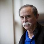Füüsika Nobeli laureaadi kommentaar kvantarvutuse tulevikule