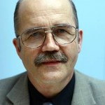Füüsika Instituudi direktoriks valiti professor Jaak Kikas