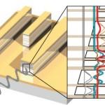 Esitati soojusel töötava laseri idee