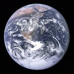 Film sellest, milline on planeet Maa kaugemalt vaadates