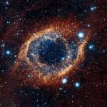 National Geographicu 2012. aasta parimad kosmosepildid