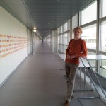 Kogemusi välismaalt: ETH Zürich