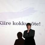 Möödus EFS XLIII Eesti füüsikapäev