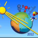 Eesti õhusaaste mõõtmise projekt: 2012.aasta lõppraport
