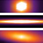 Füüsikud esitasid uut tüüpi tumeaine idee