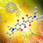 Fluorestseeruva lisandiga polümeersed päiksepaneelid: jälle parem