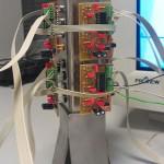 32 sensoriga elektrinina teeb esialgu vahet õunal ja pirnil