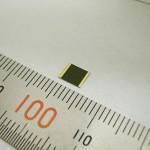 Uus, rekordefektiivne päikesepaneel