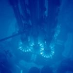 Parem varjestusmaterjal ja ohutumad tuumajaamad