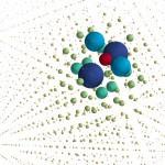 Teise Wieni efekti numbriline analüüs