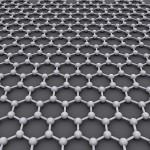 Uus ülitugev grafeen-metall laminaat