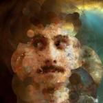 Impressionism Hubble'i teleskoobi piltidest