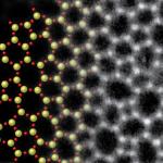 Guinessi rekord: vaid kahe aatomkihi paksune klaas