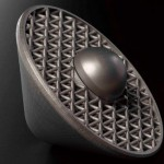 3D prinditud satelliit – kas kosmosetööstuse tulevik?