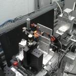 MIT töörühm plaanib ehitada neutronmikroskoobi
