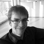 Tartu Ülikooli füüsikamagistrant pälvis olulise tunnustuse