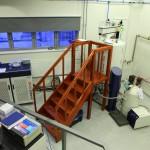 TÜ Chemicumis avati Magnetlabor