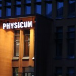 Phsyicum