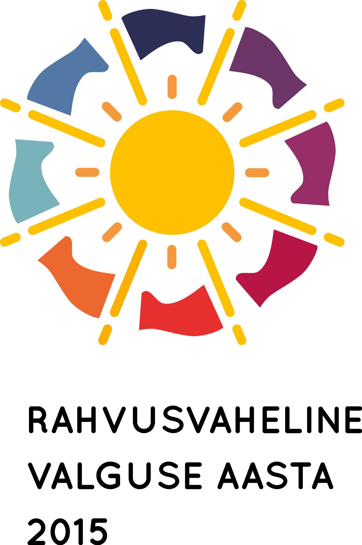IYL_Logo_ColorVert_est