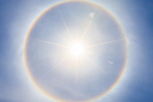 Sun_dog_halo-shutterstock_139736161