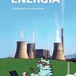 Energia kursuse õpik nüüd ka elektrooniliselt kättesaadav