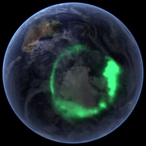 Aurora_australis_20050911