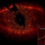 Kuidas leida eluks sobilik eksoplaneet?