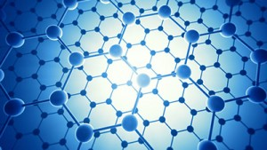PW-2015-03-10-Cartlidge-graphene