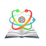 Füüsika e-õpik, aga mitte ainult