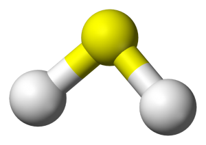 1024px-Hydrogen-sulfide-3D-balls