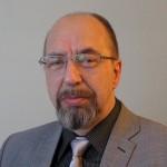 Peeter Saari: Libateaduse anatoomiast ja taksonoomiast