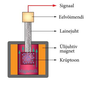 elektron_synkrotron