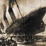 Uppumine Titanicuga