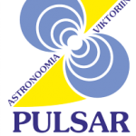 """9. märtsil 2016 toimub esmakordselt veebipõhine astronoomiaviktoriin """"Pulsar""""!"""