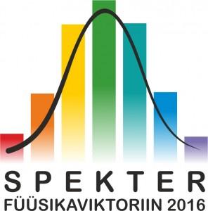 logo_spekter_2016