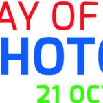 Rahvusvahelisel fotoonikapäeval näidatakse valguskatseid