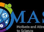 MASS projekt toob Euroopa kogemuse Eesti õpetajateni