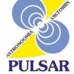 Astronoomiaviktoriin Pulsar 2017