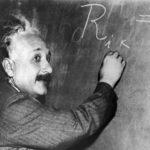 Gravitatsiooniteoreetikud kogunevad Tartusse, et mõelda Einsteinist edasi