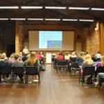 2017.a. EFS loodus- ja täppisteaduste sügiskool